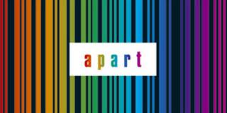 Apart_logo