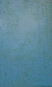 Wall07_75x45