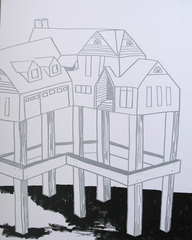 Silver_lined_homes__2