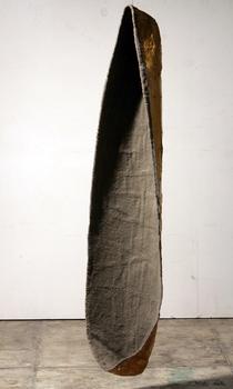 20100826134249-3
