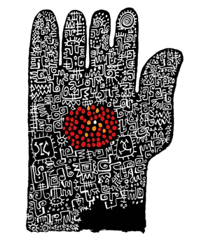 Ekpuk-all_fingers