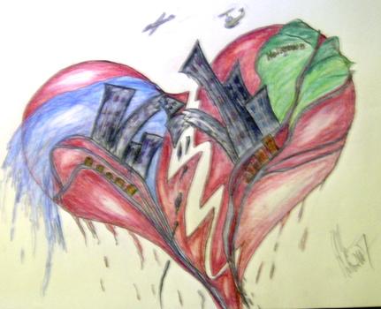 Heartbreak_city