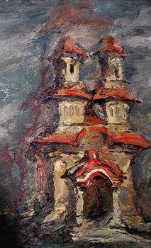 3-__biserica-ortodoxa-din-petrosani__--2002--87-51