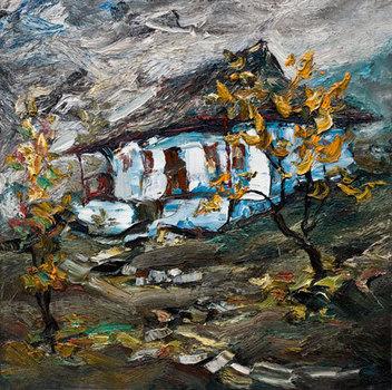 14-casa-batrineasca--2004-74_5-75