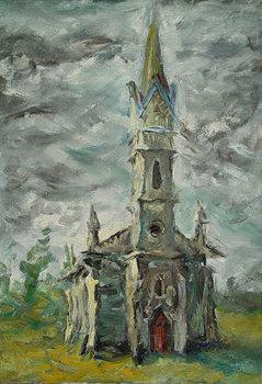 7-__catedrala-catolica-din-petrosani__-2003--93-64_5