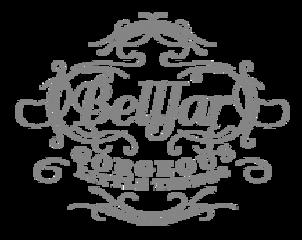 20101106070650-belljar_logo