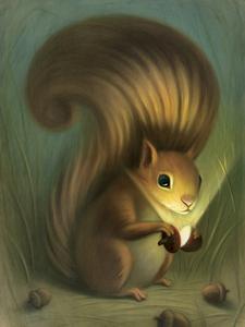 3530-squirrel-new