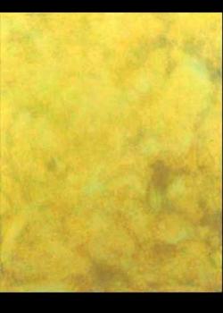 Yellow_jpg
