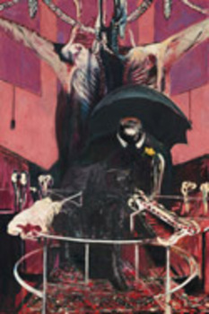 Francisbacon_01