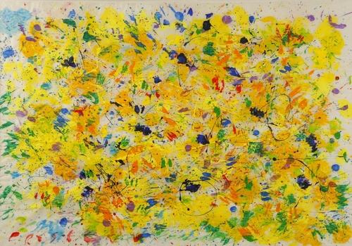Floarea_soareleui