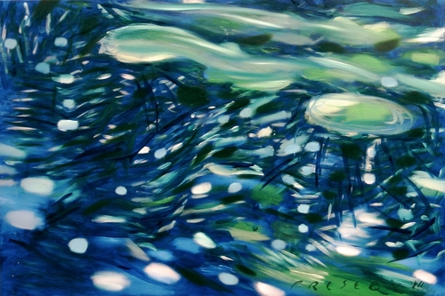 Water_lilies_i