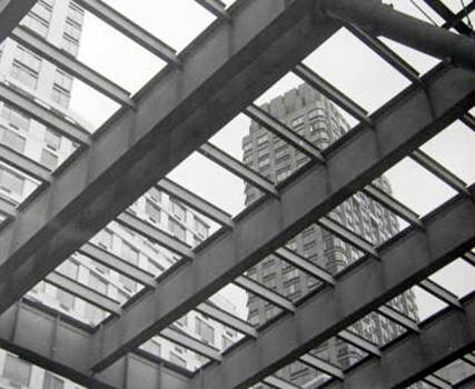Buildings_thru_highway_grid