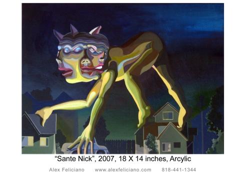 2007_sante_nick