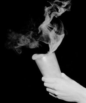 White_smoke