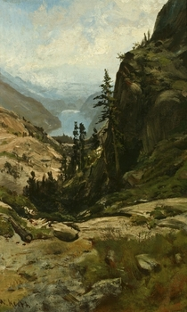 W_keith_donner_lake