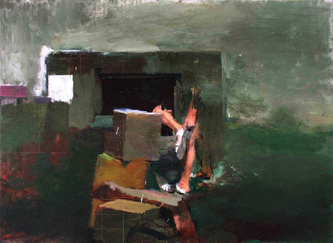 Bunker-5-studio-snap