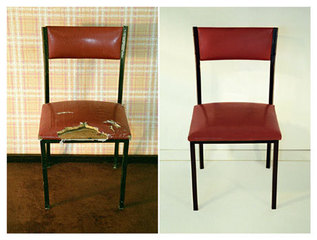 Chairs_10_11