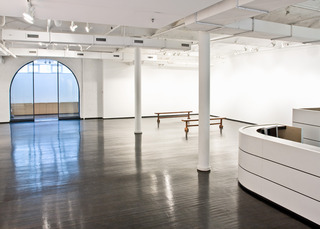 20120804181402-dillon_gallery_empty_space