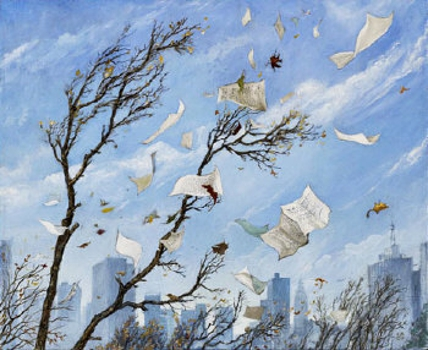 Chester_arnold_literature_of_the_wind_703_45