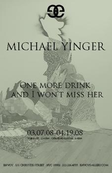 Yinger-fut03-08