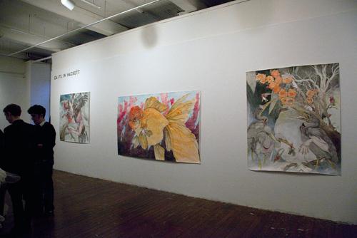 Galleryshot1