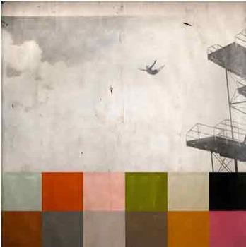 20120125015018-hambleton_color-dive_50x50
