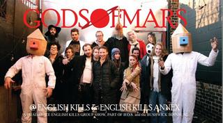Gods-of-mars