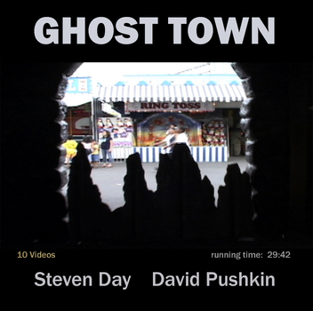 Ghost_town_dvd_cover_10_videos_event