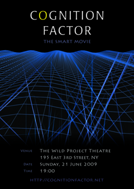 Cognition_factor_new_york_postersmaller