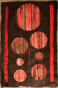 Red_circles