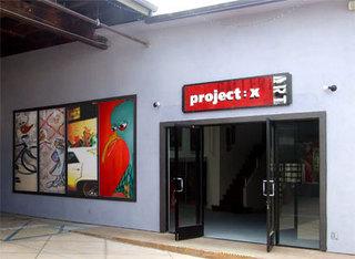 Pxa-front1