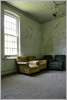 Leather_seats__seneca_lake_2009
