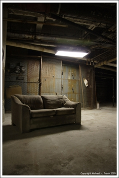 Gloomy_couch__rochester__ny__2009