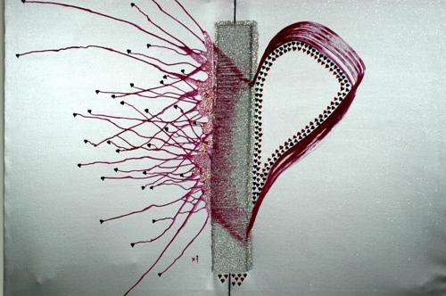 Love_2002__70x100cm_
