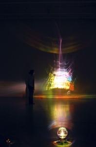 06_luminous4