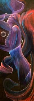 _11--woman-rebirth12