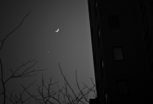 Moon_over_manhattanbw1_dsf1542-edit