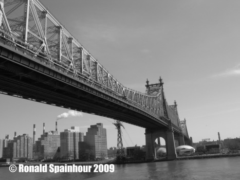 59th_street_bridge_from_manhattan