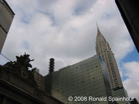 Grand_central_chrysler