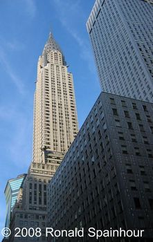 _57_chrysler_building