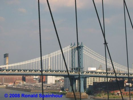 Manhattan_bridge1