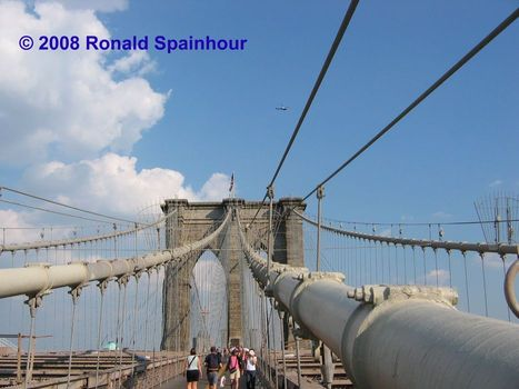 Brooklyn_bridge_towers