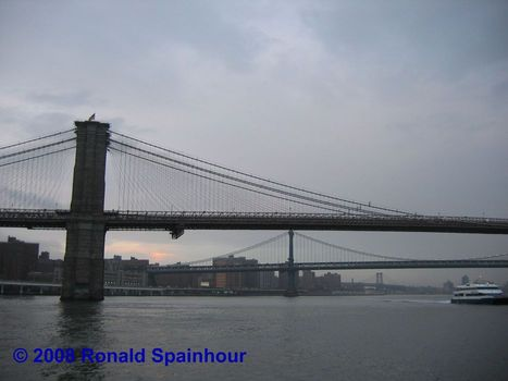 Brooklyn_bridge2