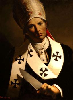 Pope4