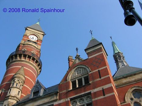 Jefferson_market_courthouse2