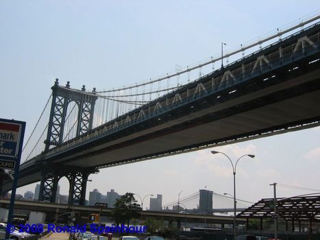 Manhattan_bridge3