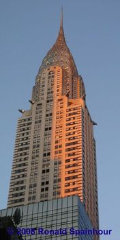 Chrysler_building_in_sunlight