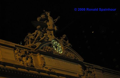Grand_central_at_night