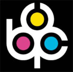 Byc_logo