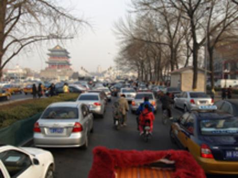 Beijing-80_1-02